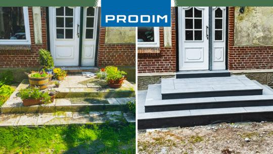 Prodim-Proliner-user-Toft-Fliesen-und-Marmorwelt_Stairs-outdoor