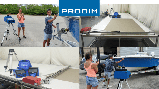 Prodim-Proliner-user-Treasure-Coast-Canvas-&-Interiors