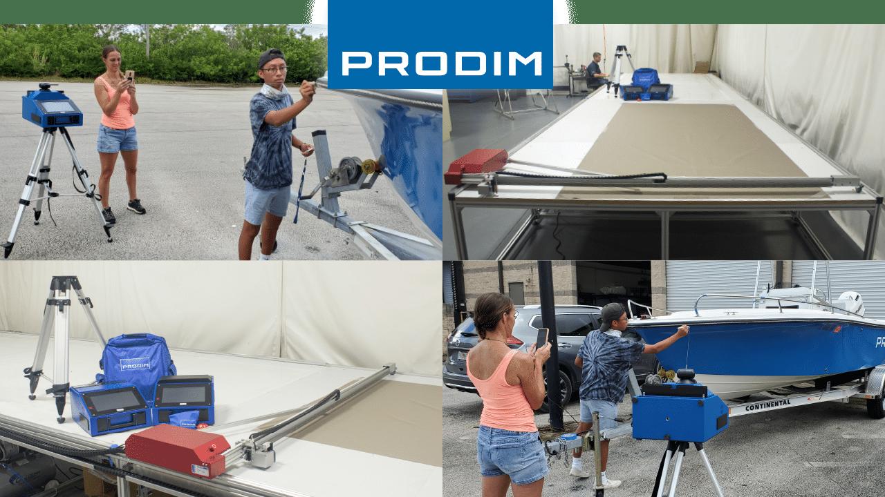 Prodim-Proliner-user-Treasure-Coast-Canvas-&-Interiors