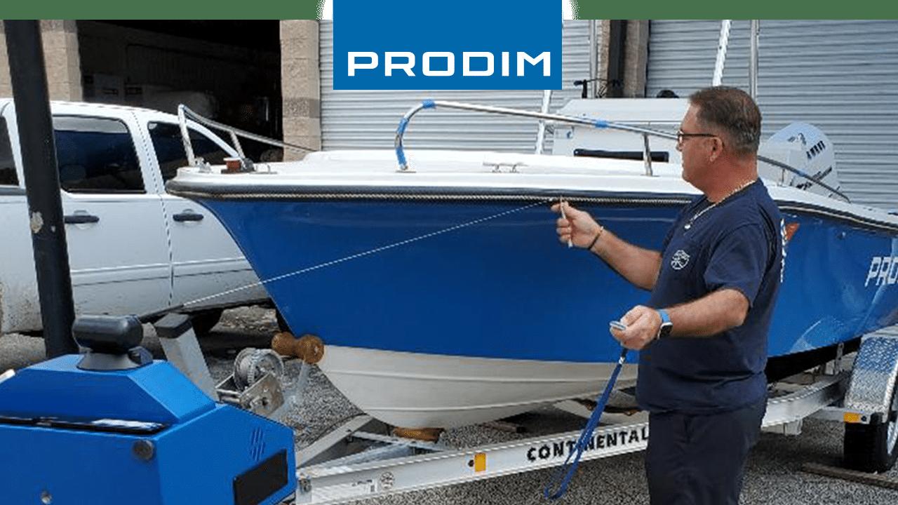 Prodim-Proliner-user-Trinity-Upholstery-Feature