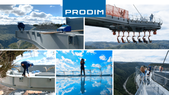 Prodim-Proliner-user-Unividros_002
