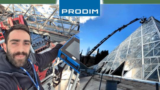 Prodim-Proliner-user-Vetreria-Riccionese