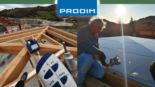 Prodim-Proliner-user-Vetreria-Riccionese-Palazzo-Capuccini