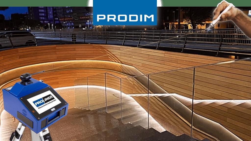 Prodim-Proliner-user-Vetreria-Riccionese-Sotopasso-Viale-Ceccarini