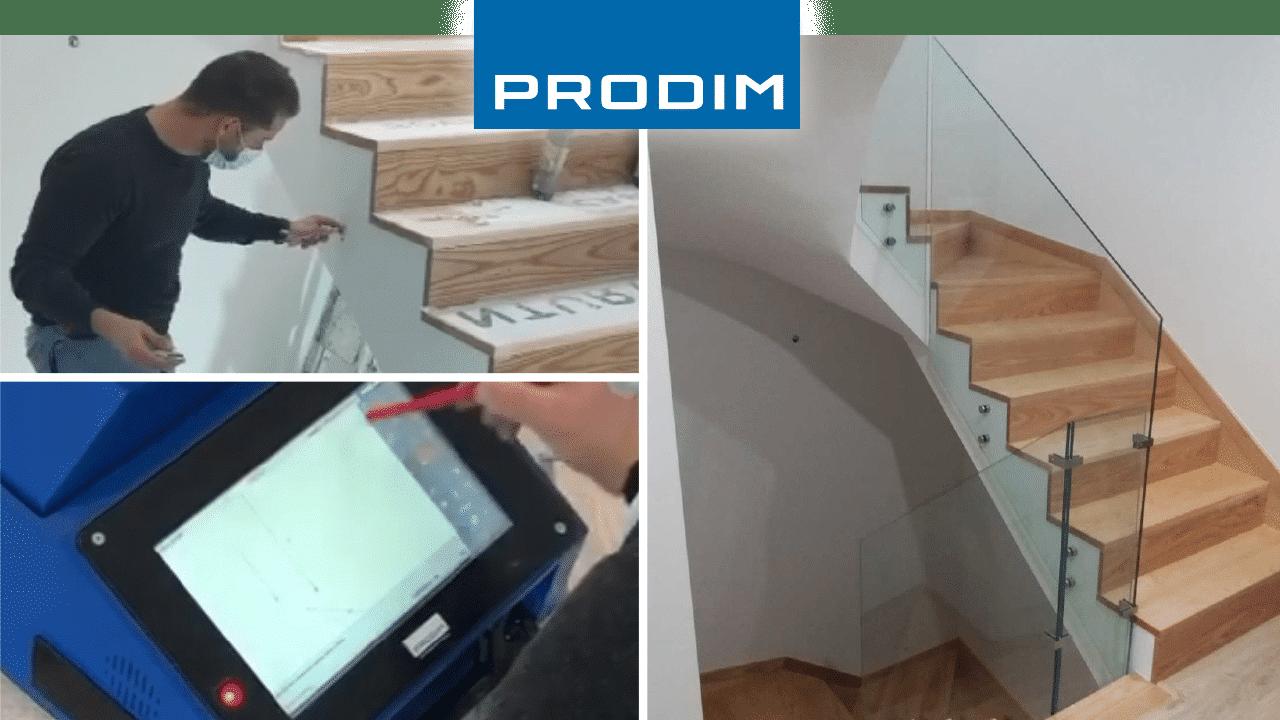 Prodim-Proliner-user-Vidreira-da-Rinchoa