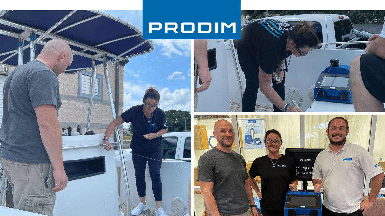 Prodim-Proliner-user-Worry-Free-Yacht--Boat-Management