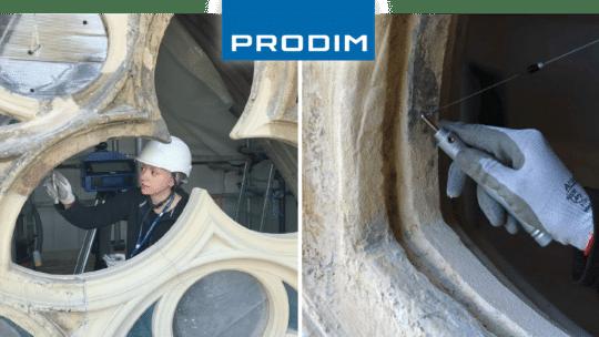 Prodim-Proliner-user-York-Glaziers-Trust