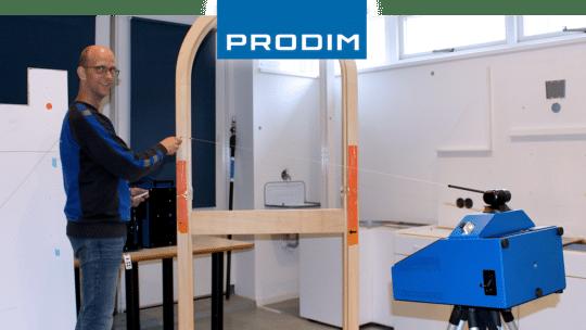 Prodim-Proliner-user-van-Kooten