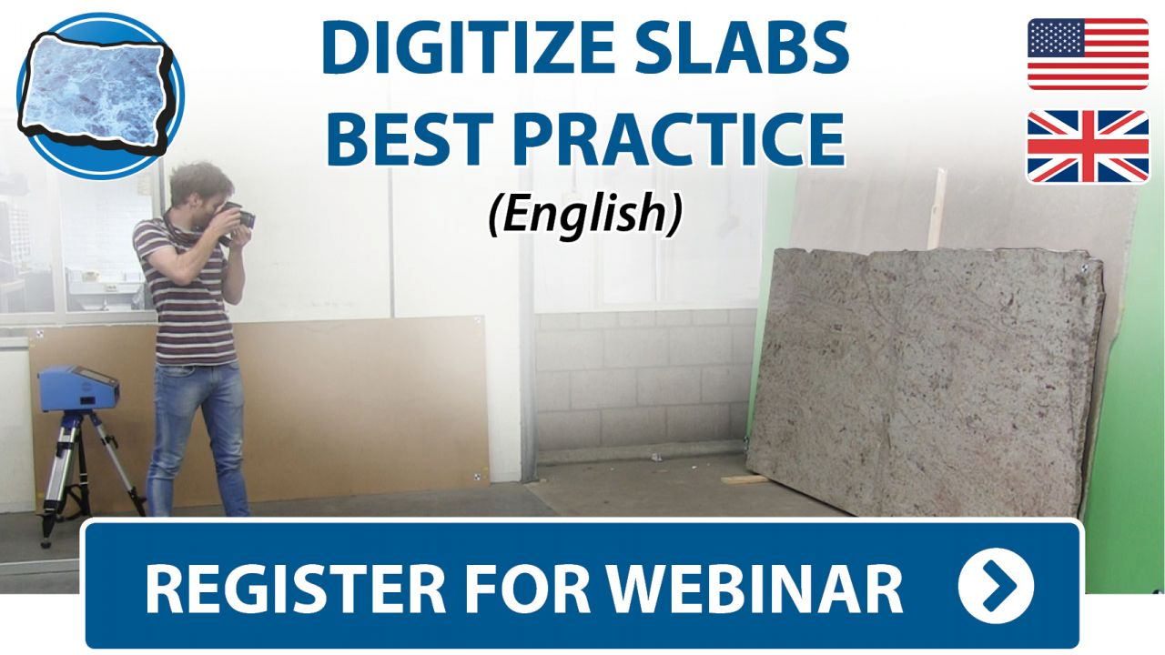 Prodim Webinar - Digitize Slabs - English