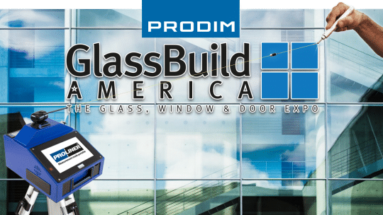 Prodim-exhibiting-at-GlassBuild-America-2020