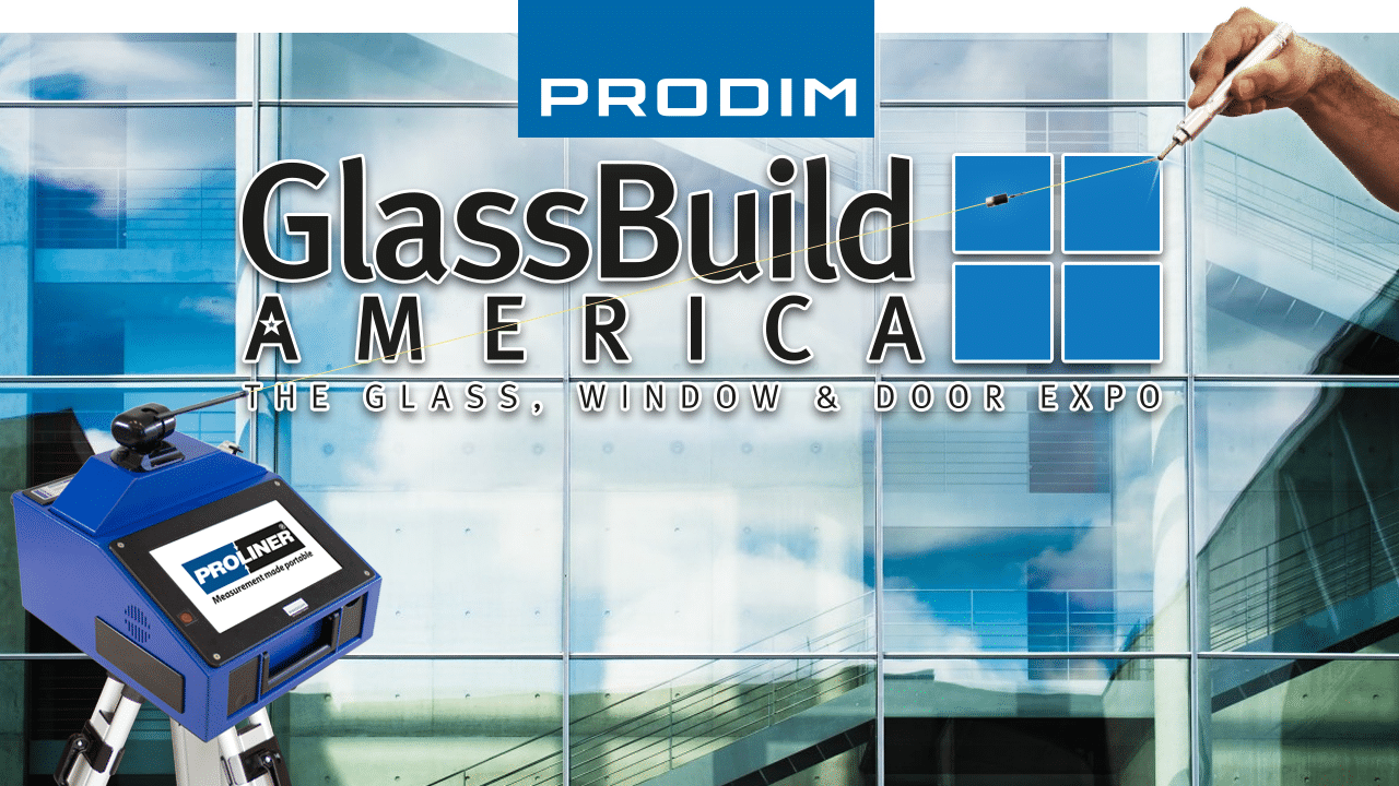 Prodim-exhibiting-at-GlassBuild-America-2020