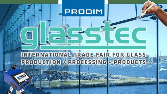 Prodim-exhibiting-at-Glasstec-2020