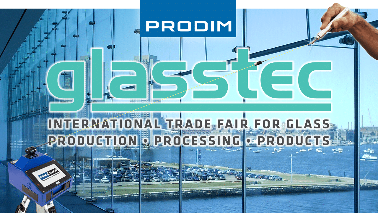 Prodim-exhibiting-at-Glasstec-2020