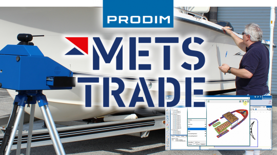 Prodim-exhibiting-at-Metstrade-2020