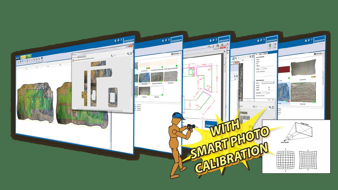Prodim-factory-solution-with-smart-photo-calibration