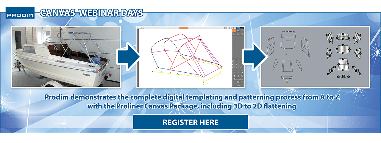 Slider - Prodim Canvas Webinar Days - May 2021 - Register now