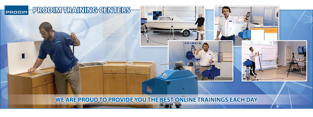 Slider - Prodim Training Centers