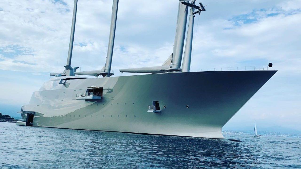 Prodim - Proliner - user - Elite - Yacht - Covers - 5