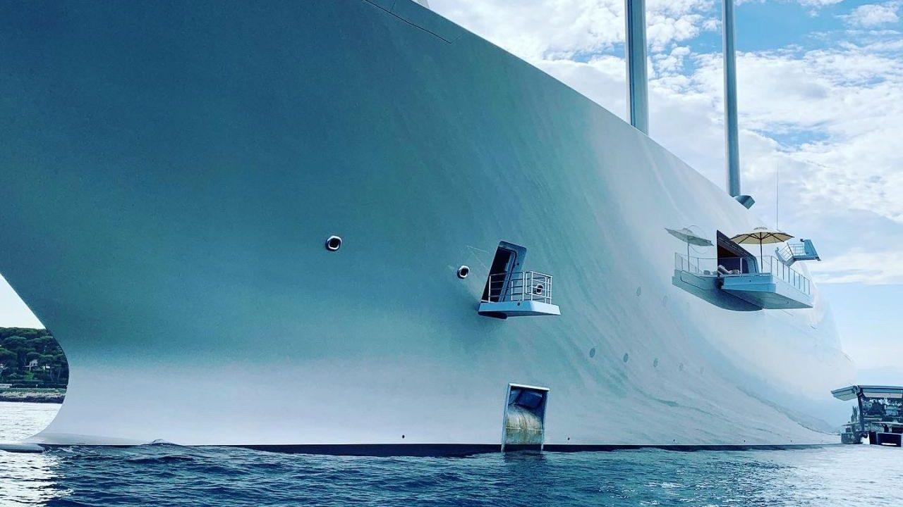 Prodim - Proliner - user - Elite-Yacht - Covers - 6