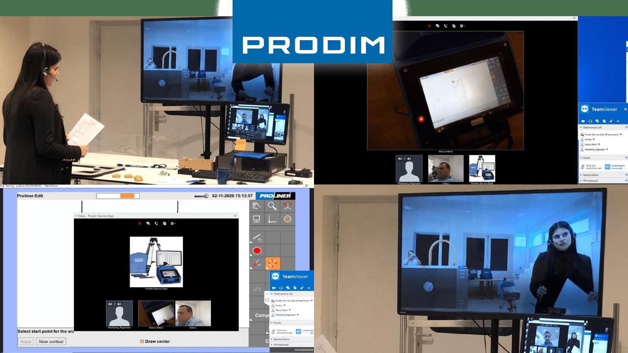 Prodim-Proliner-user-Picobello